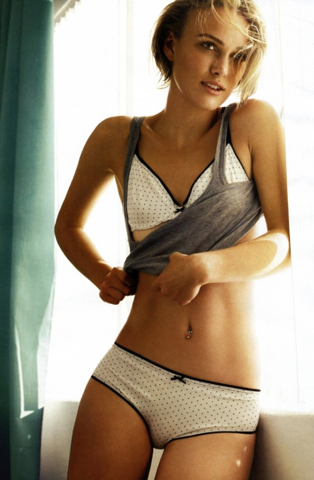 the american womens obsession with beauty and slender bodies